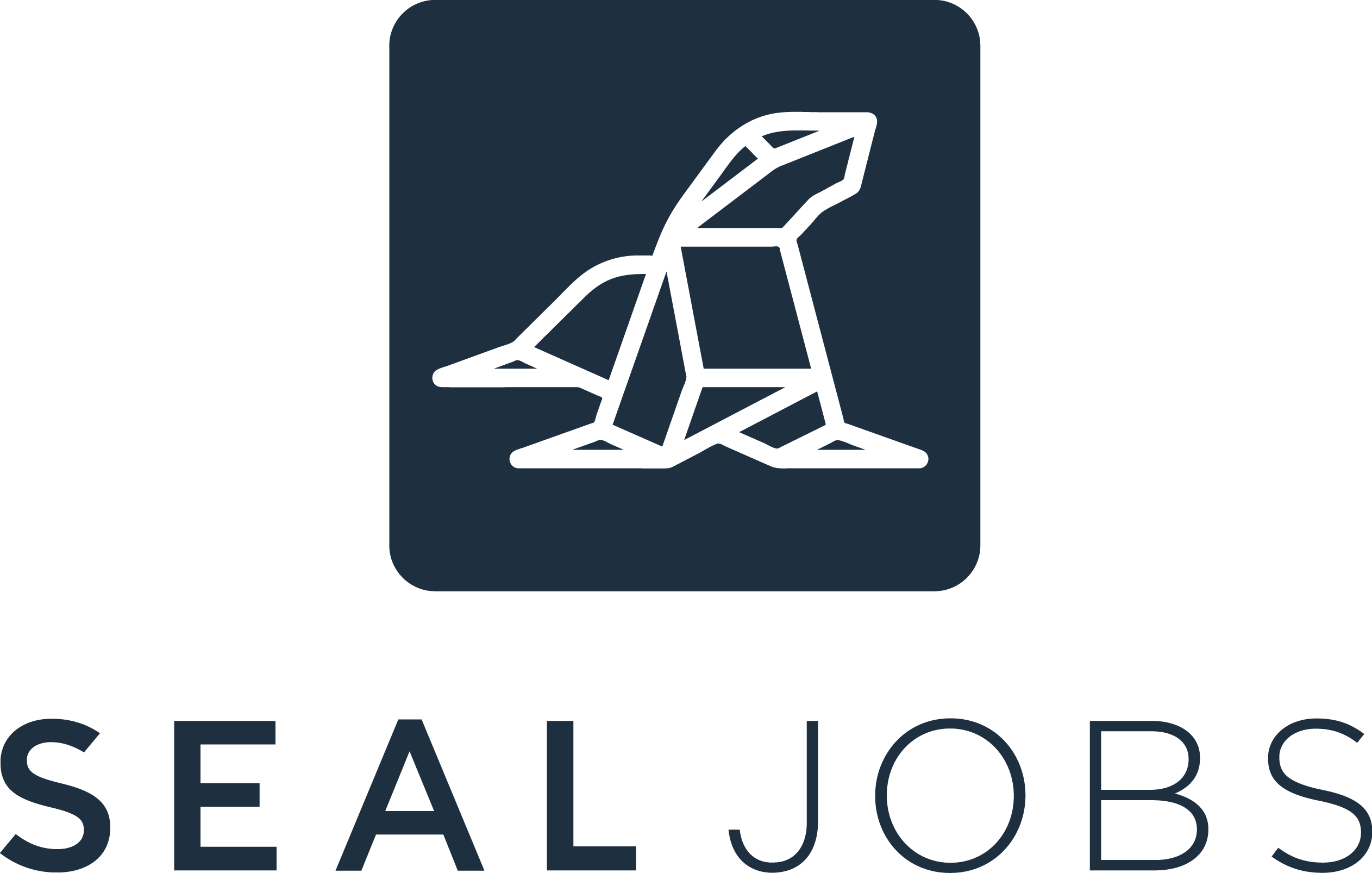 Seal Jobs Blog